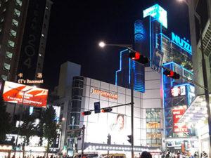 網站熱門文章:Star Travel●首爾超好買►東大門購物攻略,不再眼花撩亂逛不完