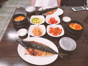 網站熱門文章:Star Travel●首爾好好玩►首爾路7017周邊必吃。只有新航酷航空姐才知道的隱藏版美食