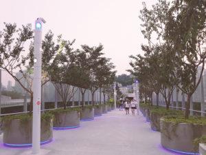 網站熱門文章:Star Travel●首爾好好玩►2017首爾旅遊必訪景點。首爾路7017
