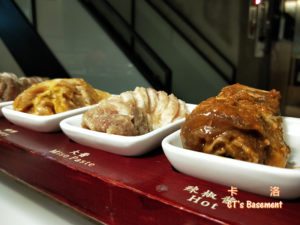 網站熱門文章:Star Travel●八色烤肉。新北板橋韓式烤肉