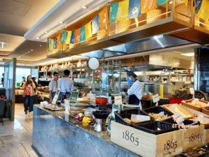 網站熱門文章:Star Travel●板橋Mega50自助餐。從板橋第一高樓俯瞰大台北。約會聚餐絕佳選擇