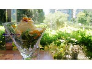網站熱門文章:Star Travel●大湖公園餐廳。饗來美食中式西式一次滿足家庭成員