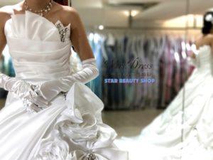 今日熱門文章:Star Beauty●衣夫人日式手作婚紗。完美修飾亞洲人身形,設計美的令人驚豔!