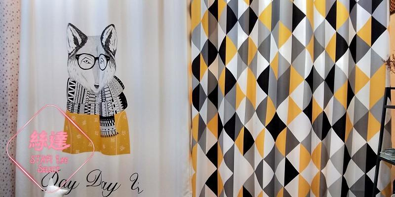 中和美甲推薦●Belle貝兒時尚紋繡美學,隱身巷弄內的美麗變身秘密空間|絲達選物。美麗體驗