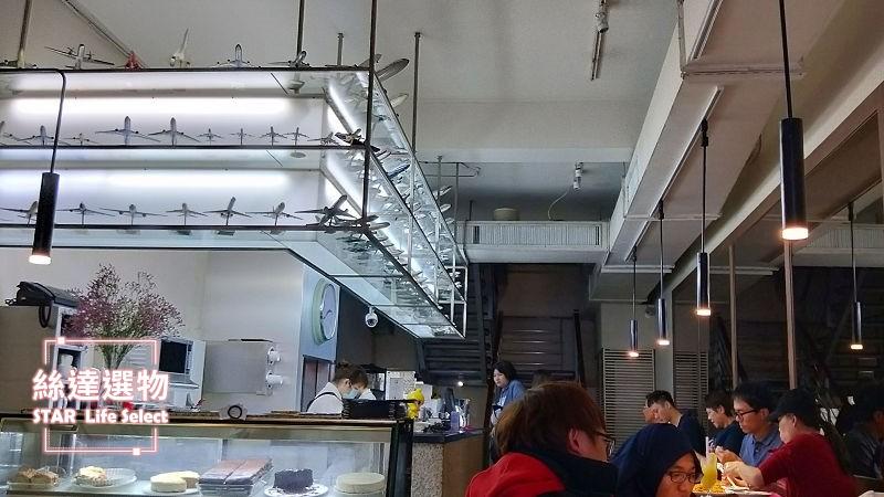 南崁美食推薦●30年老字號李.西餐廳。早期機師和空姐們的首選|絲達選物。台灣食記